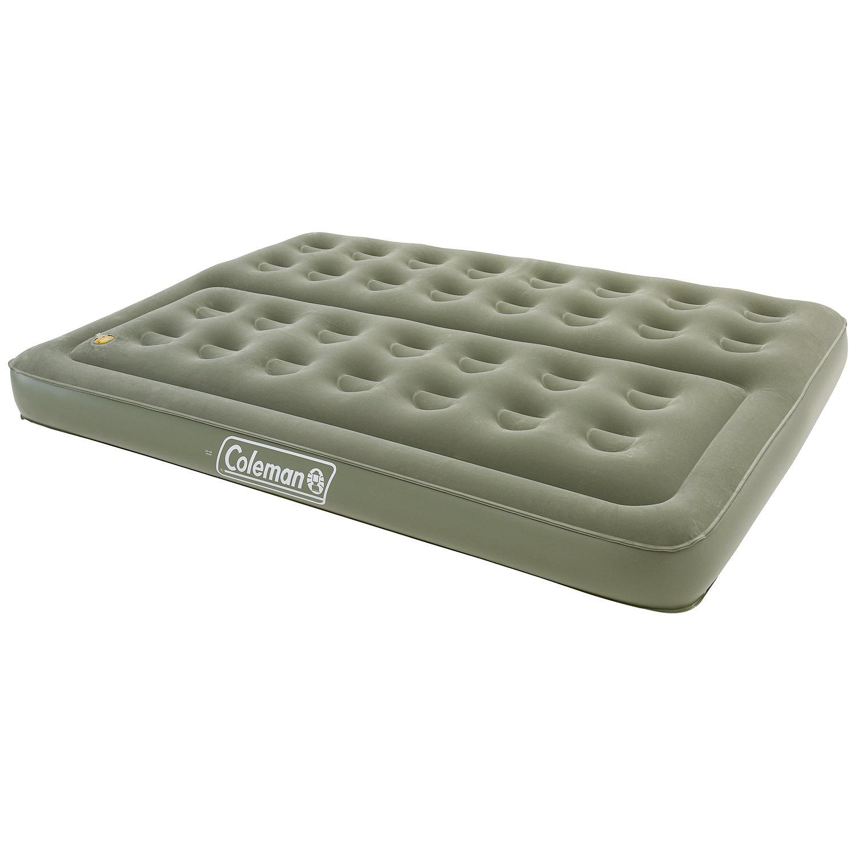 Nafukovací matrace Comfort Bed Double