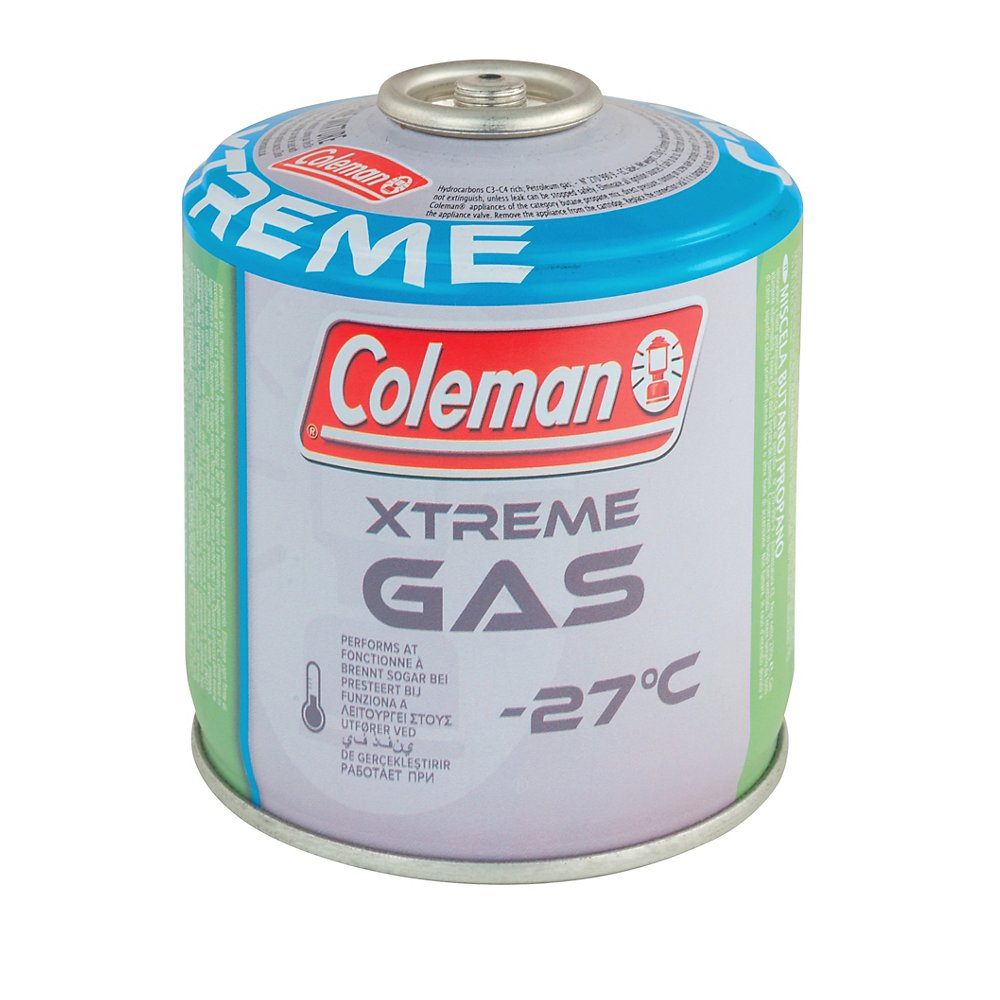 Kartuše C 300 Xtreme