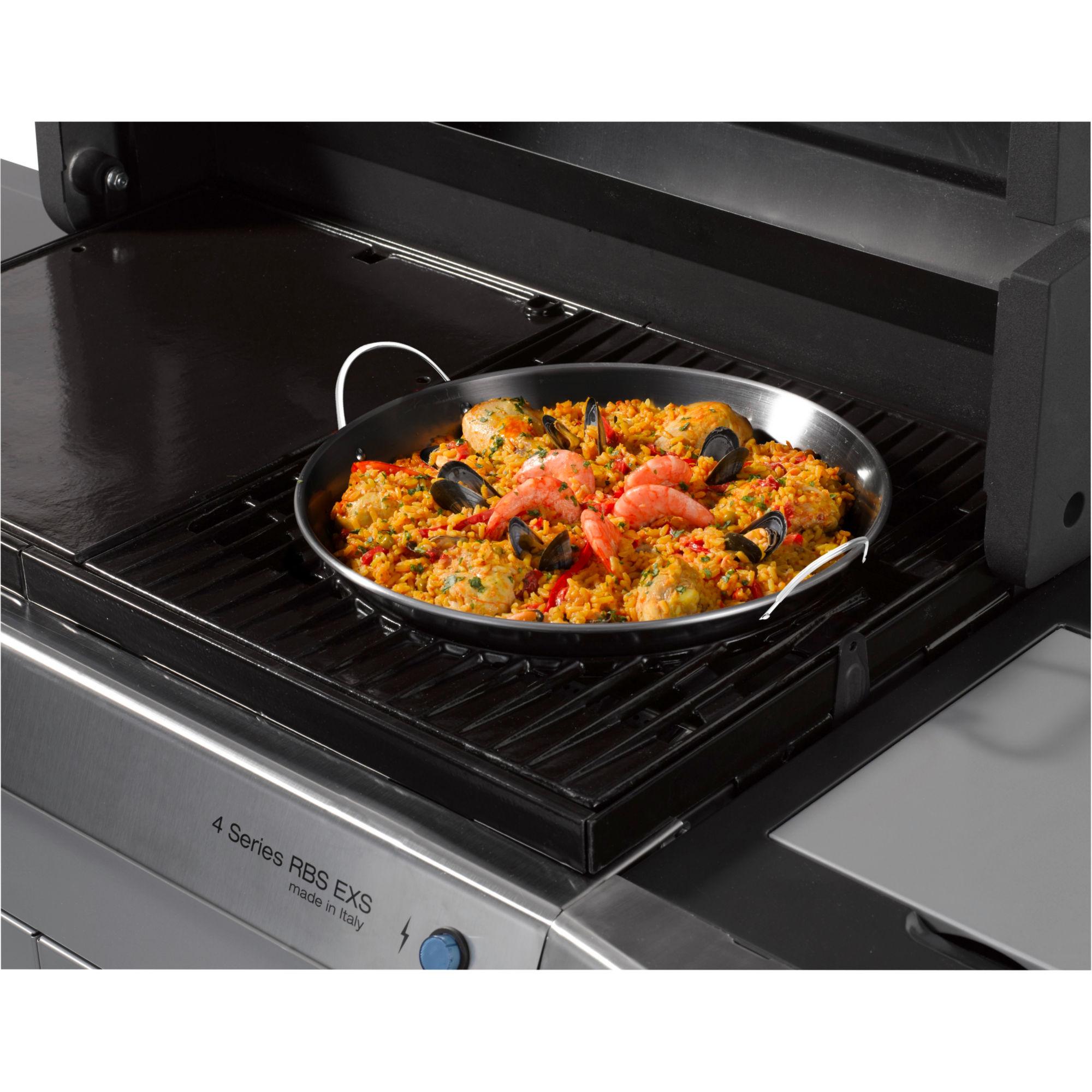 Campingaz Culinary Modular Paella pánev