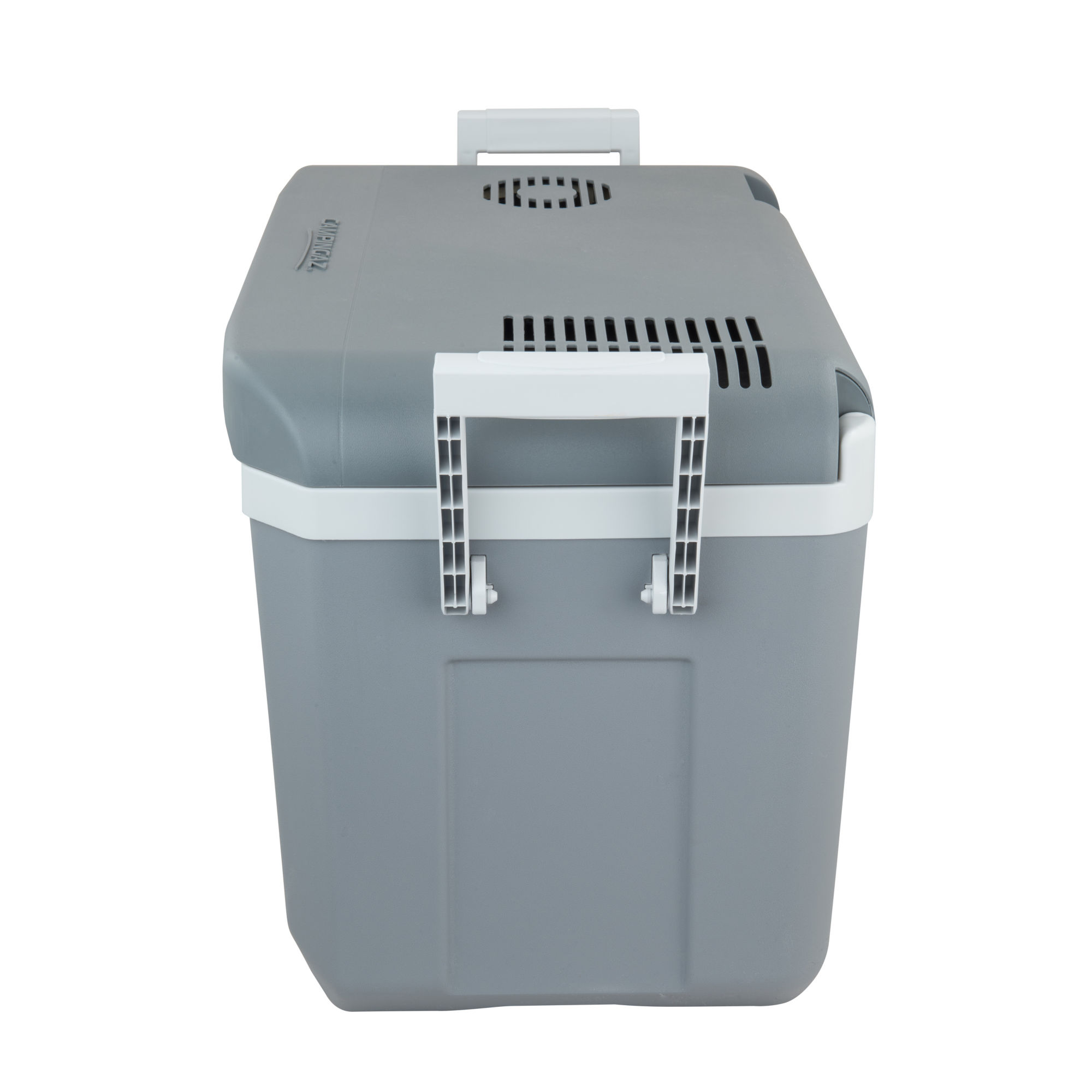 Chladící box POWERBOX PLUS 36l 12V