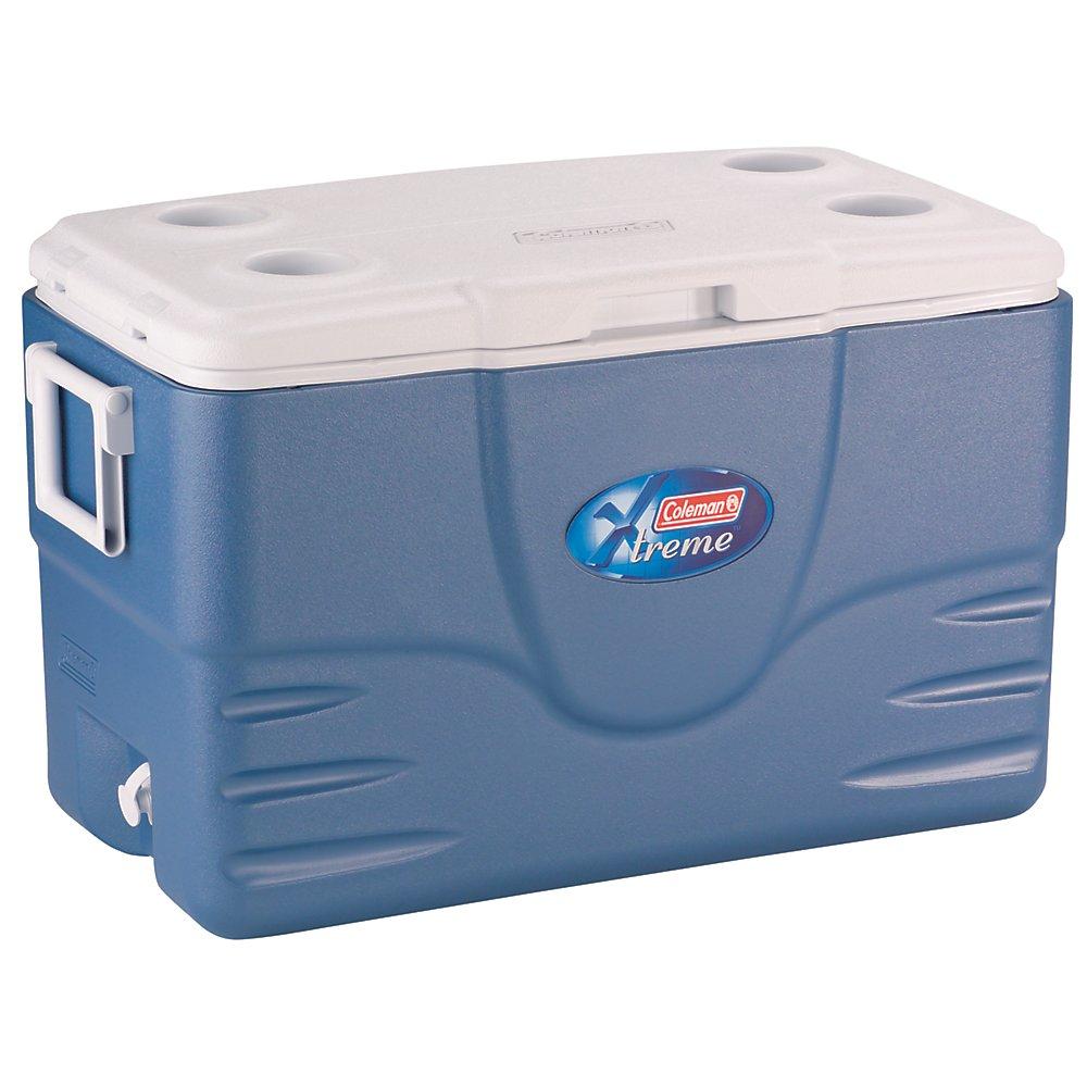 52QT Xtreme Cooler