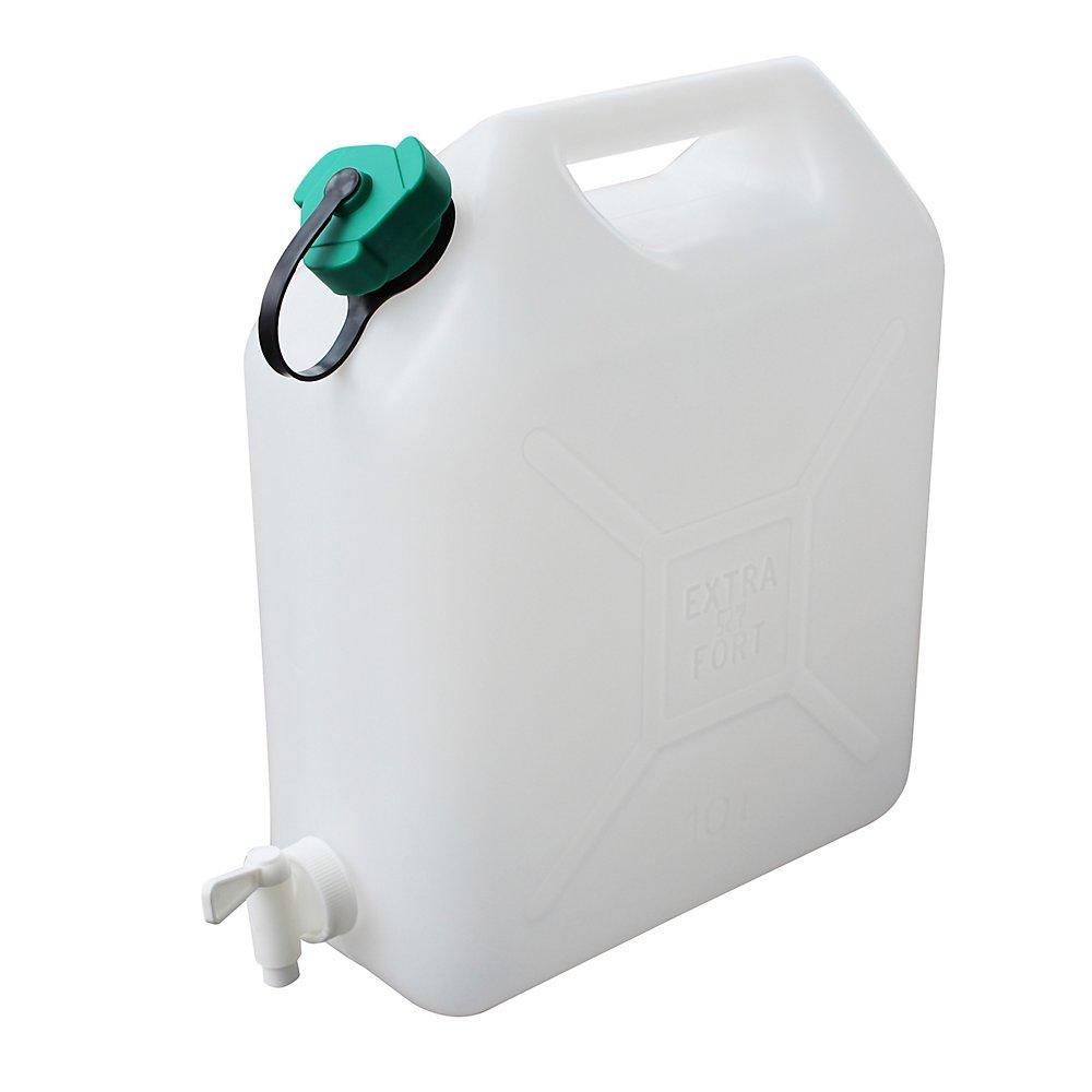 Wasserkanister 10 Lit