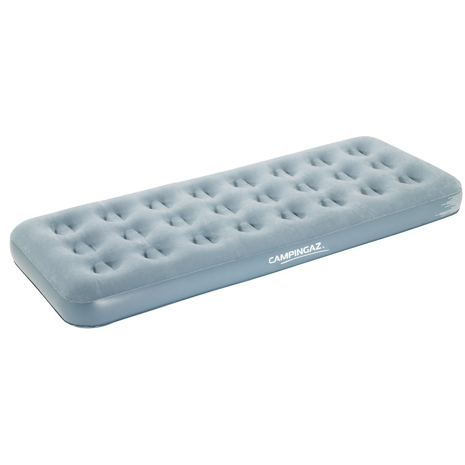 X'tra Quickbed Airbed Single