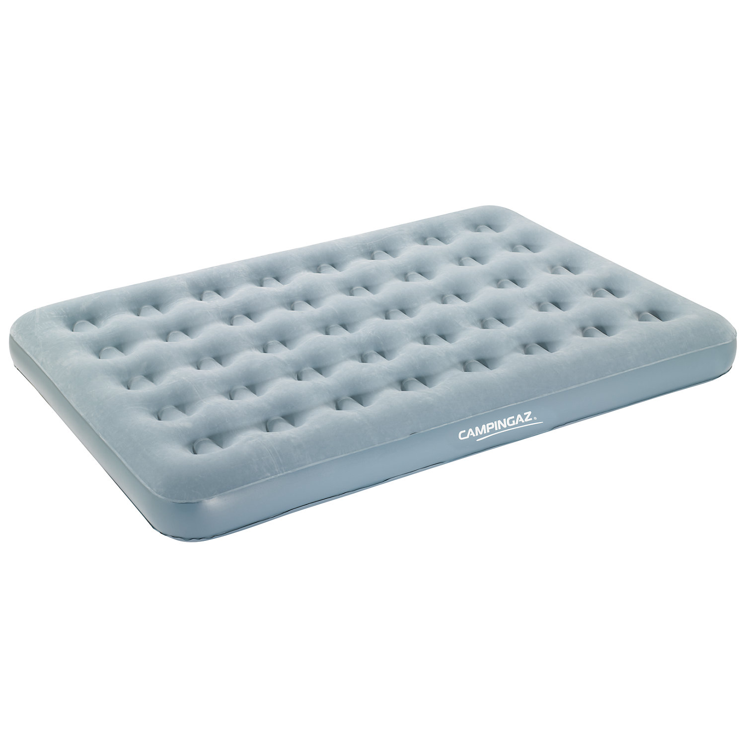X'tra Quickbed Airbed Double