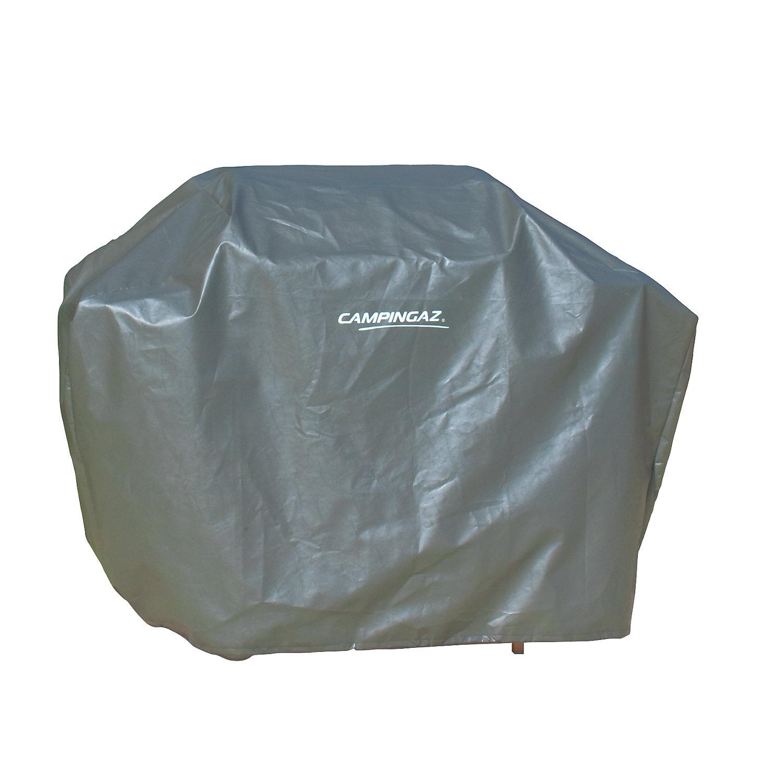 Ochranný obal na gril XL