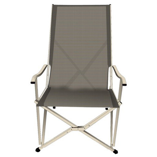 Summer Sling Chair