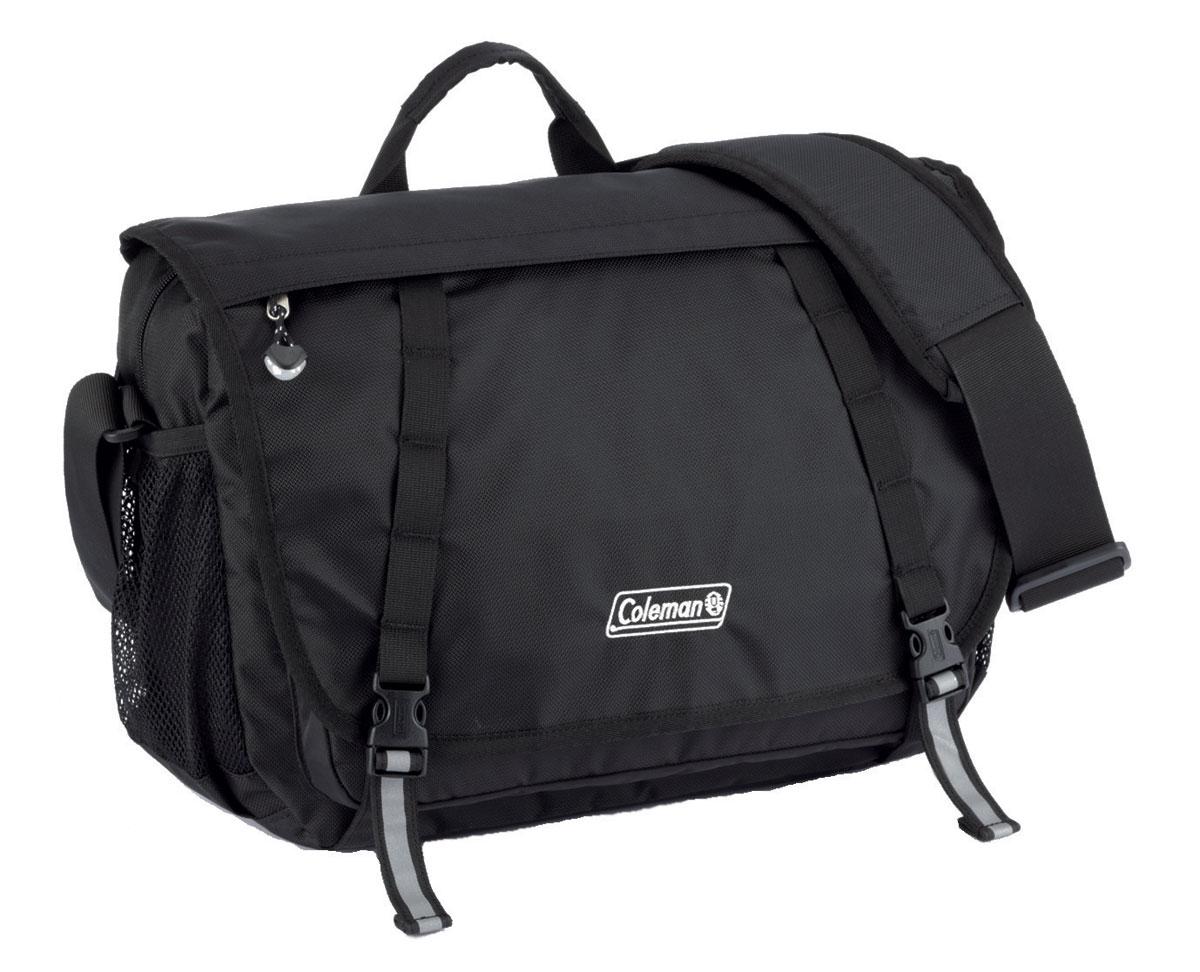 Breeze Shoulder bag