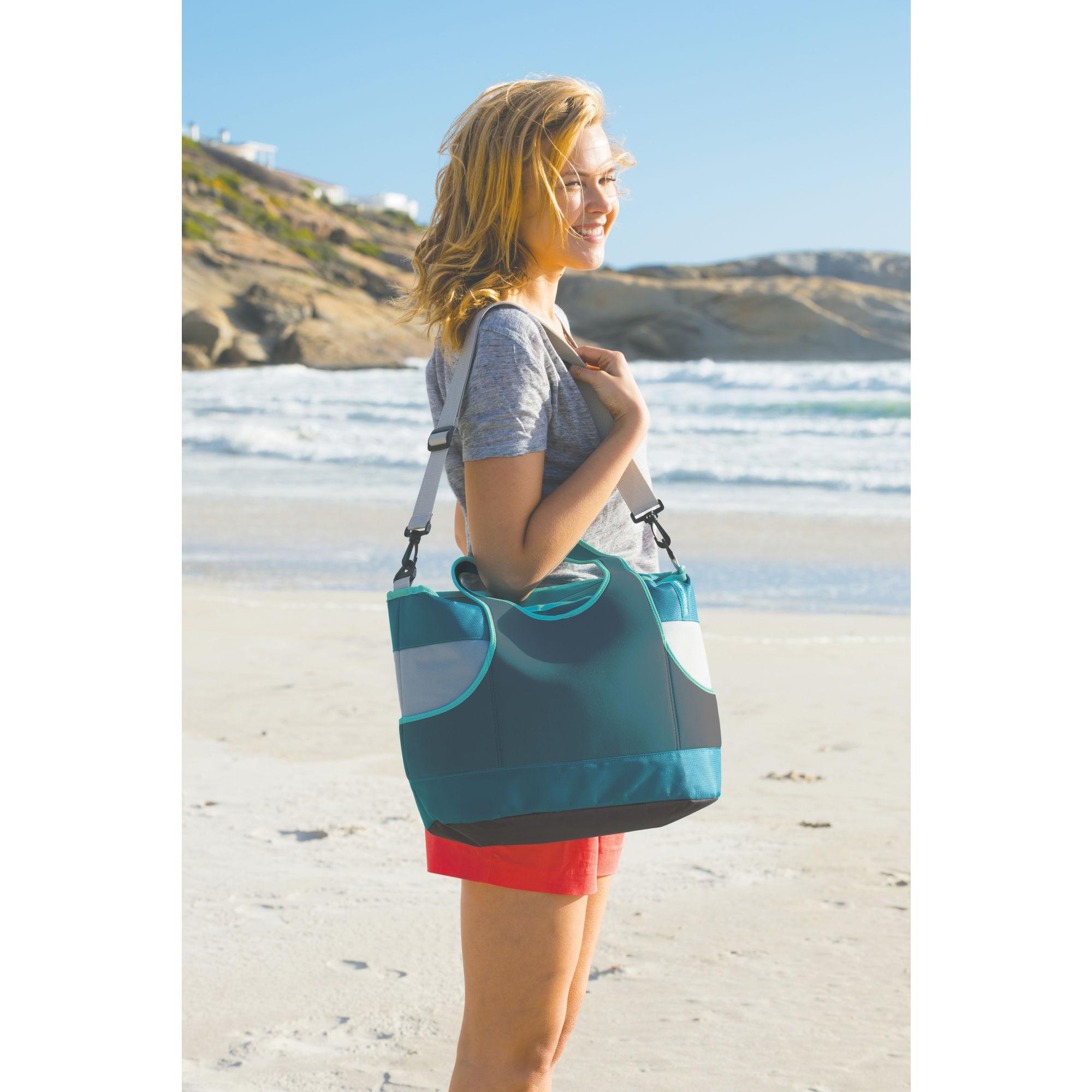 Beach Coolbag