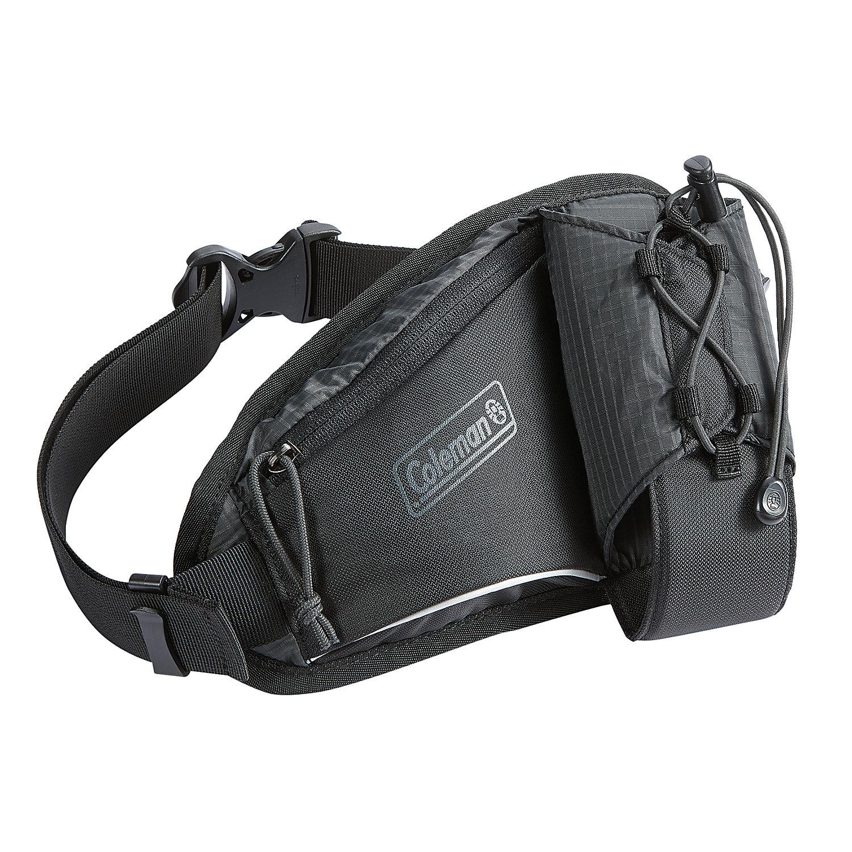 Running Belt (black)