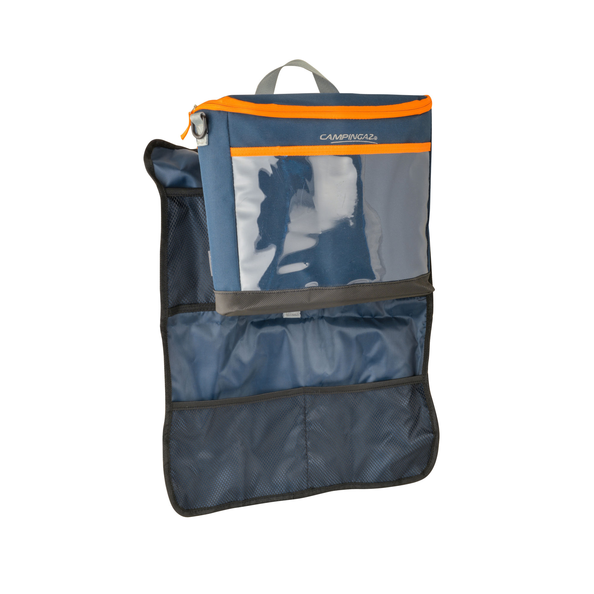 Car Seat Coolbag
