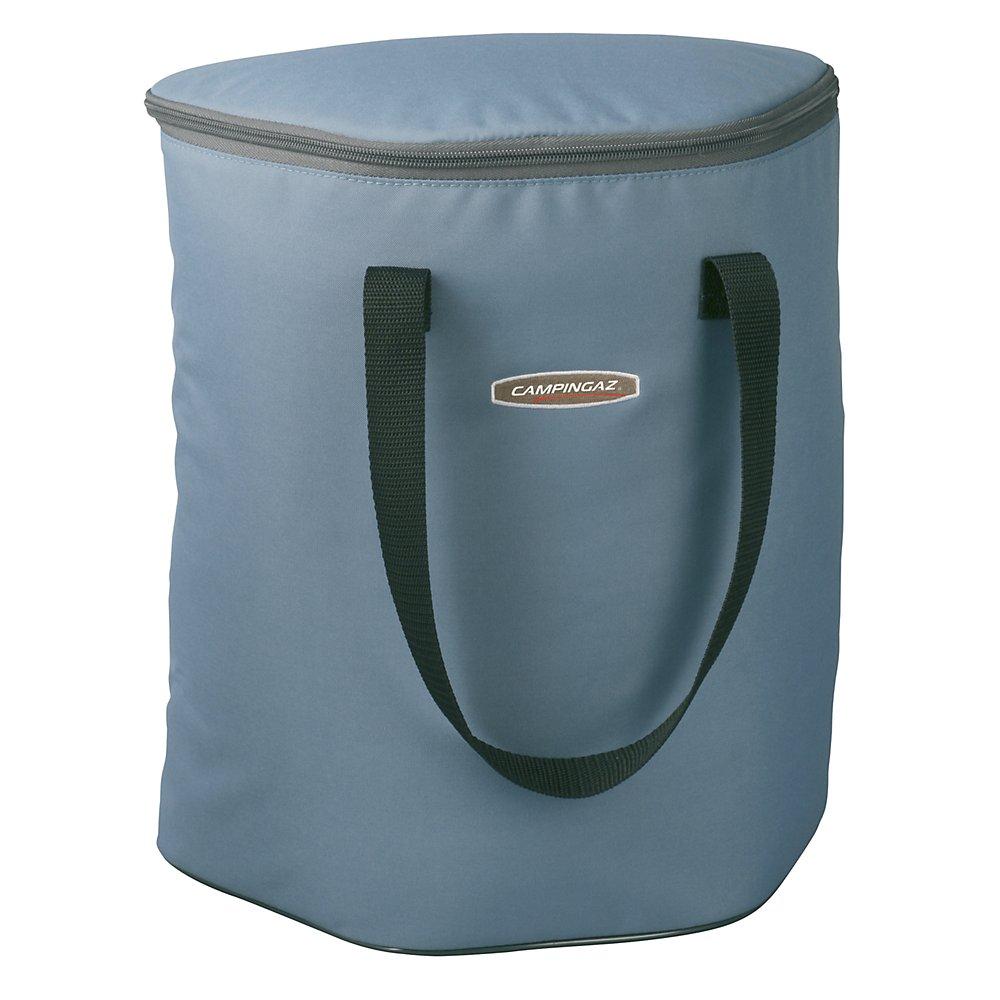 Basic Cooler 15L - Light Blue