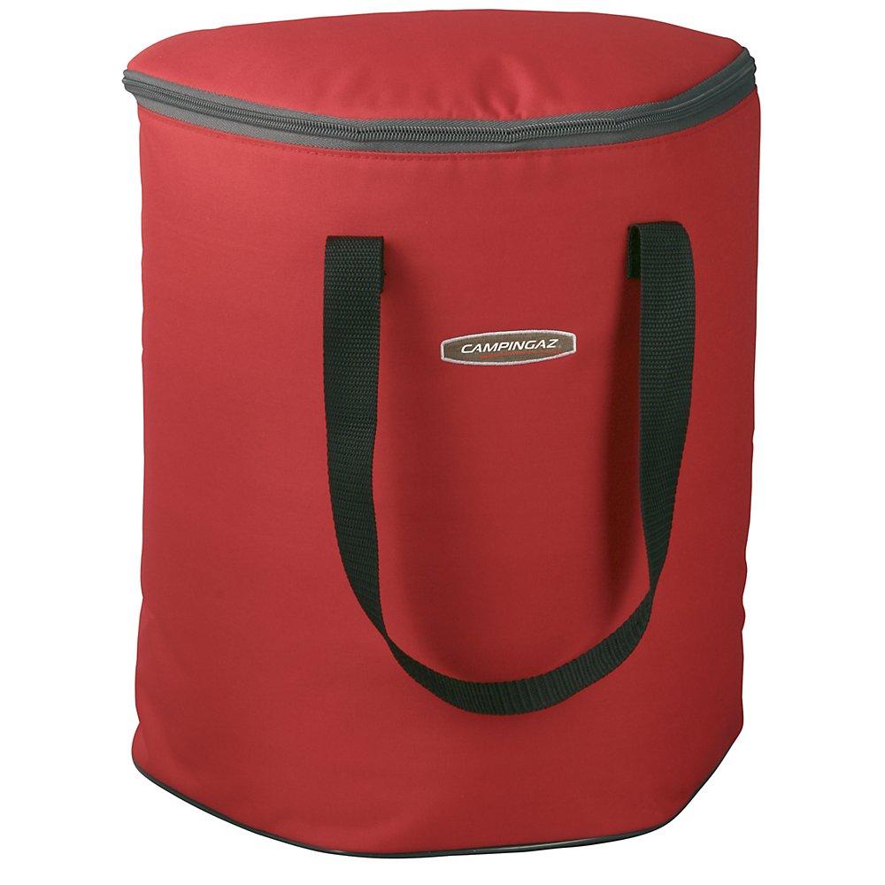 Basic Cooler 15L - RED