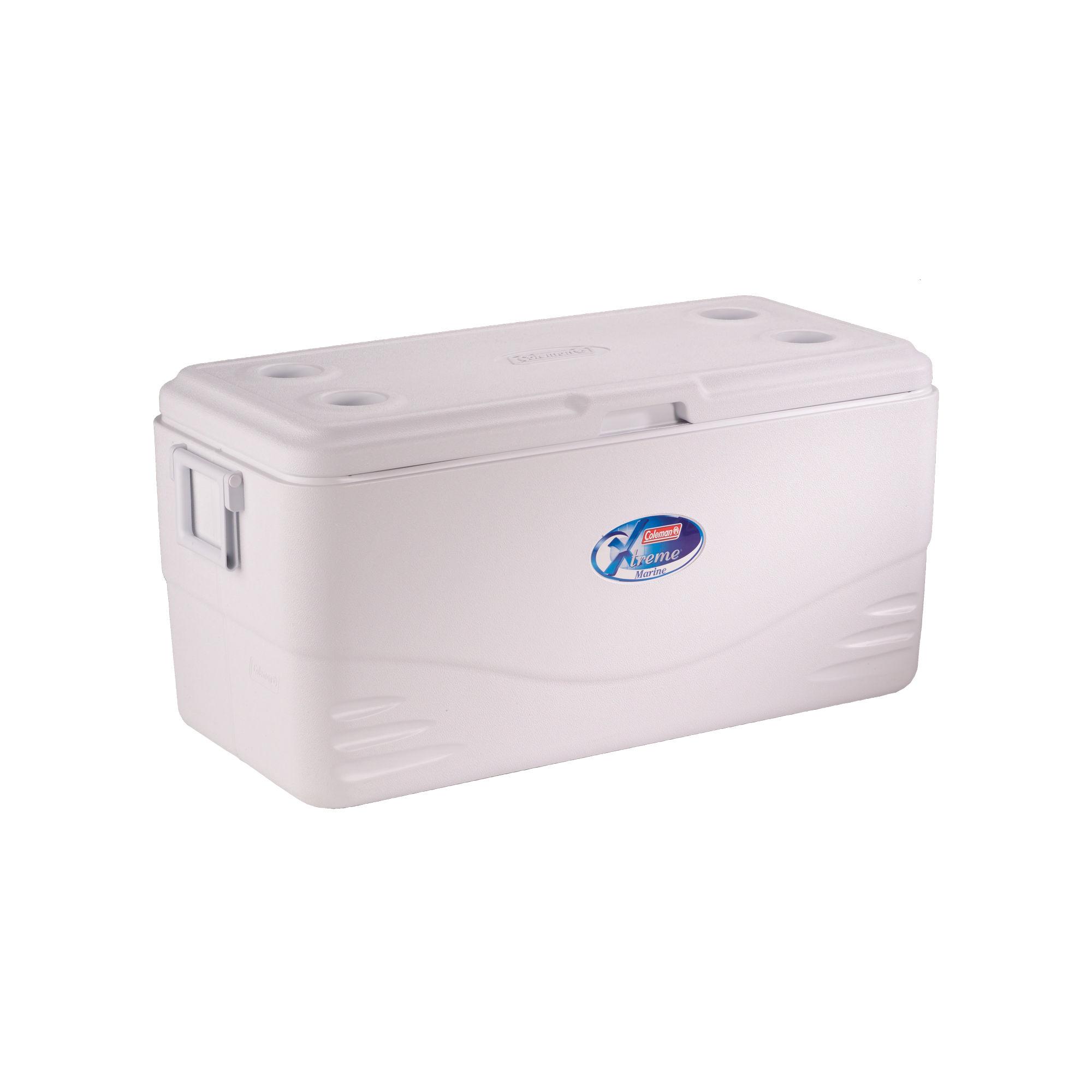 100QT Xtreme® Marine Cooler