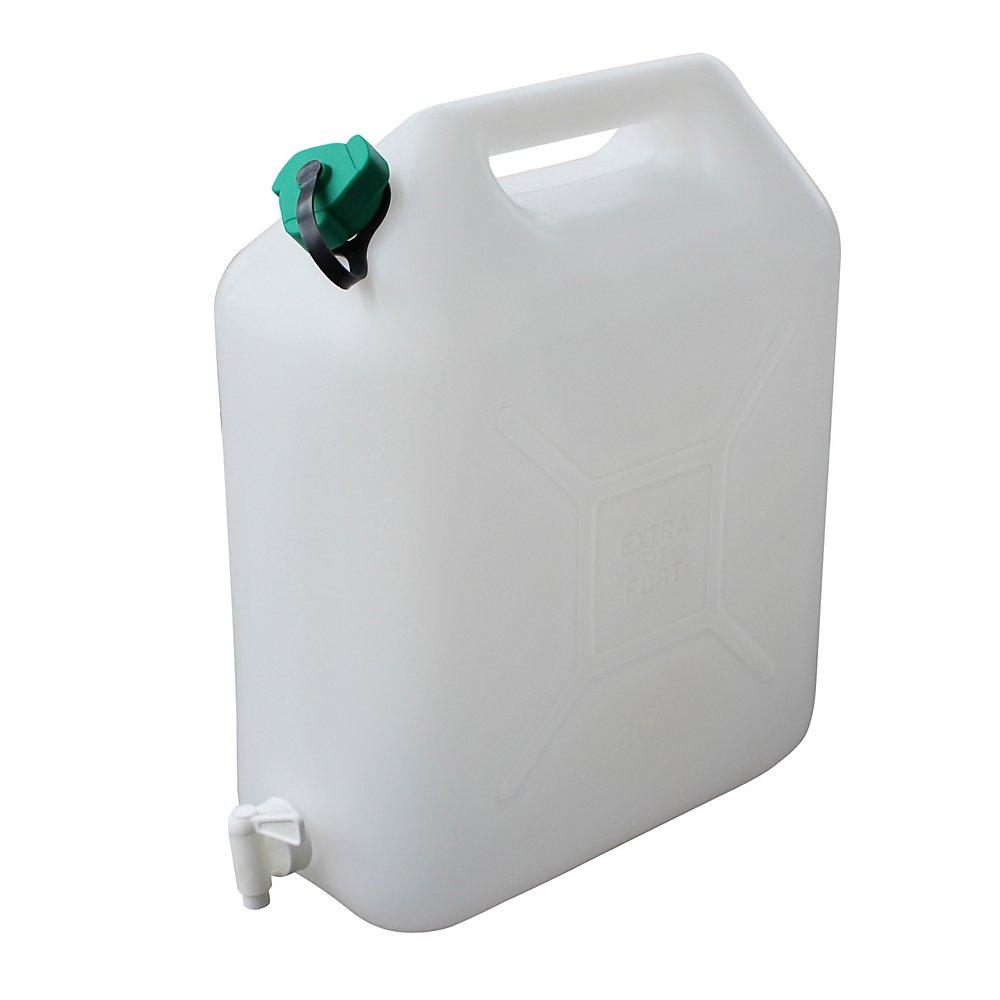 Wasserkanister 20 Lit